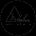 Atelier Miniatura
